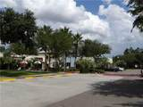 2955 Enterprise Road - Photo 31