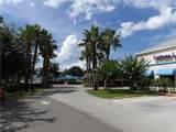 2955 Enterprise Road - Photo 35