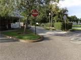 2955 Enterprise Road - Photo 41