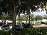 2955 Enterprise Road - Photo 6