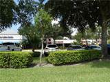 2955 Enterprise Road - Photo 8