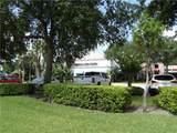 2955 Enterprise Road - Photo 9