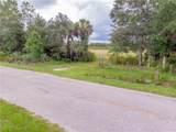1621 Pell Road - Photo 40