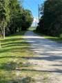 6010 Mormon Trail - Photo 12
