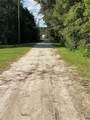 6010 Mormon Trail - Photo 13