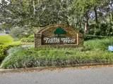 255 Shady Branch Trail - Photo 30