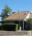 101 Hill Avenue - Photo 1