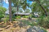 407 Pine Tree Road - Photo 28