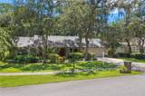 407 Pine Tree Road - Photo 4