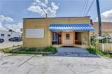 119 Volusia Avenue - Photo 2