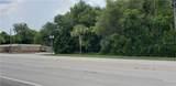 2 Palmetto Drive - Photo 13