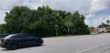 2 Palmetto Drive - Photo 14