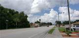 2 Palmetto Drive - Photo 15