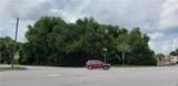 2 Palmetto Drive - Photo 17