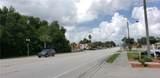 2 Palmetto Drive - Photo 18
