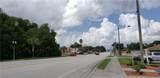 2 Palmetto Drive - Photo 20