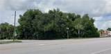 2 Palmetto Drive - Photo 21