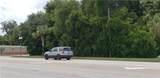 2 Palmetto Drive - Photo 8