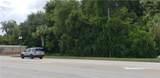 2 Palmetto Drive - Photo 9