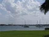 30 Harbour Isle Drive - Photo 33