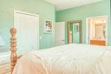13304 Monet Court - Photo 40