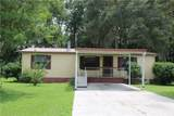 7926 Tumblebrook Drive - Photo 1