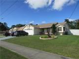 2991 Waco Drive - Photo 1