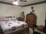 2991 Waco Drive - Photo 10