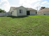 2991 Waco Drive - Photo 18