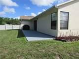 2991 Waco Drive - Photo 19