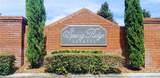 1469 Osprey Ridge Drive - Photo 2