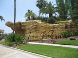 115 Pompano Beach Drive - Photo 2