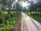 Clifton Road - Photo 4