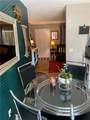 1814 29TH Place - Photo 12