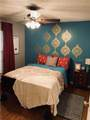 1814 29TH Place - Photo 20