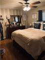 1814 29TH Place - Photo 25