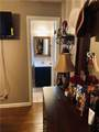 1814 29TH Place - Photo 27
