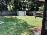 1814 29TH Place - Photo 35