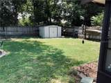 1814 29TH Place - Photo 38