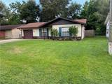 1814 29TH Place - Photo 40
