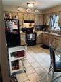 1814 29TH Place - Photo 9