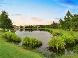 1695 Victoria Gardens Drive - Photo 43
