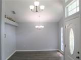 1851 Queen Palm Drive - Photo 5