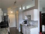 1851 Queen Palm Drive - Photo 9