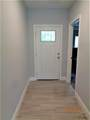 1152 9TH Avenue - Photo 10
