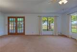 4120 Holly Acres - Photo 19
