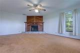 4120 Holly Acres - Photo 8