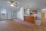 4120 Holly Acres - Photo 9