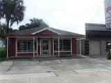 1411 Woodland Boulevard - Photo 2