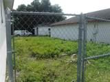 1411 Woodland Boulevard - Photo 9